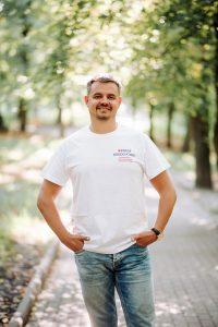 Oleg Goretskyy