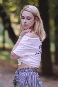 Ліліанна Айнцберн